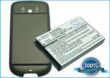 3,7 v Bateria Para Sprint hero200, ba S380, Hero, Twin160, 35h00121-05m Li-ion Nueva