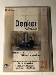 Denker-Des-Abendlandes-Teil-21-DVD