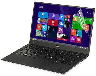 2X Clarity Anti Glare//Blue-Ray Screen Protector For Dell Inspiron 13 5368 7368