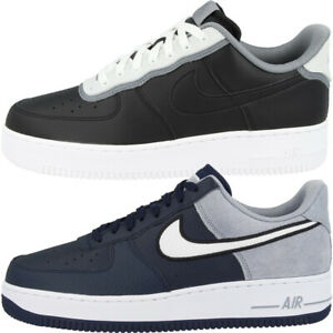 Details about Nike Air Force 1 '07 LV8 1 Mens Trainers Retro Low Cut Shoes Basketball AO2439 show original title