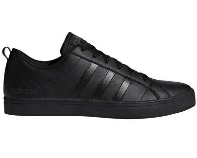 adidas neo shoes black online -