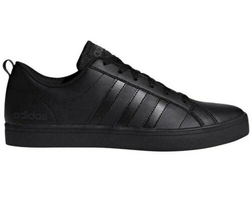 Casual Neo Baskets Hommes Pace Noir Chaussures Vs Adidas P6qFpw