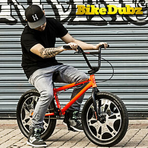 BikeDubz-Mayhem-20-Inch-Disc-Wheel-Covers-For-BMX-Bicycle-Fits-Sunday-Bikes