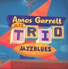 Jazzblues von Amos Jazz Trio Garrett (2014)