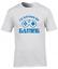 miniature 13 - I'd Rather be Gaming Kids Boys Girls Gamer T-Shirt  Funny Gaming Tee Top