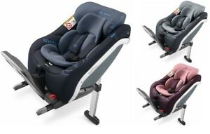 Concord Reverso.Plus i-Size up to 105cm Isofix car seat baby seat