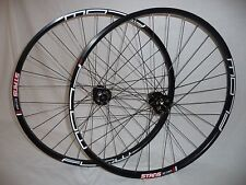Stans Mk 3 ZTR Flow 29er or 650b trail/enduro wheels
