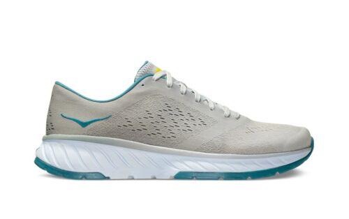 HOKA Cavu 2 Herren Sneaker Laufschuhe Sportschuhe Jogging Schuhe 1099723 LRSB