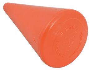 602E-Turnpin-1-1-2-inch-Plumbing-Tools-MON602