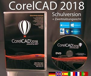 CorelCAD software latest version price