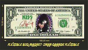KISS-PAUL-STANLEY-IMAN-BILLETE-1-DOLLAR-BILL-MAGNET