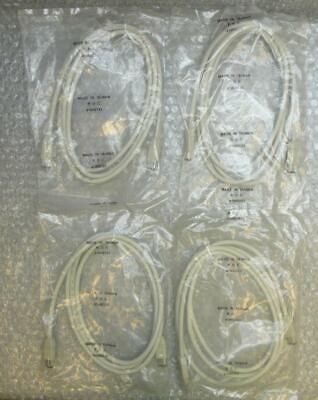 6' Kabel Neue & Versiegelten Mit Dem Besten Service 4x Firewire Ieee1394 6p/6p 6-pin To 1.8m M