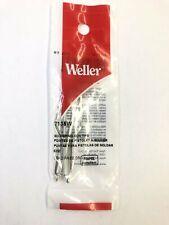 Weller 7135w Soldering Gun Tips For 8200 Pack Of 2