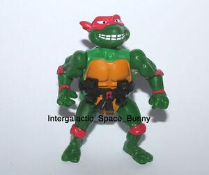 1990-TMNT-Teenage-Mutant-Ninja-Turtles-Wacky-Action-Raph-Action-Figure