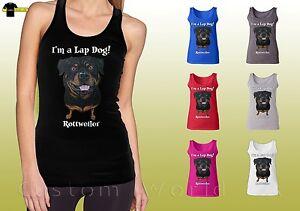 Rottweiler-Design-Shirts-Rottweiler-Love-Dog-Graphic-Ladies-Tank-Top-19659hd4