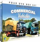 Great British Commercial Vehicles 5024952865642 DVD Region 2