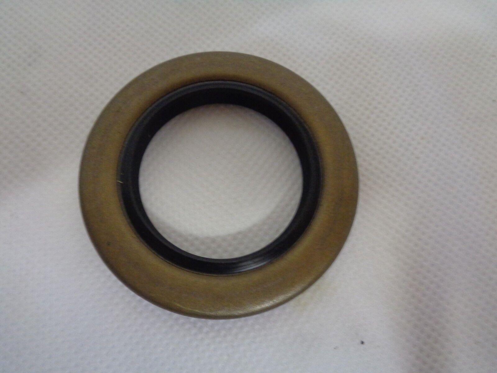 TCM Oil Seal 152373 TB