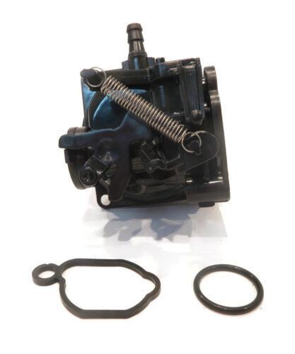 CARBURETOR W// GASKETS fits Briggs /& Stratton 093J02-0022 093J02-0023 093J02-0032