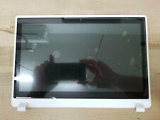 "Toshiba Portege Z10T Lcd Touch Screen Digitizer Module 11.6/"""