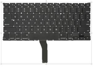 MacBook-Air-13inch-OEM-A1466-amp-A1369-Keyboard