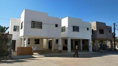 Se vende casa de 3 recámaras en Buenos Aires Norte, Tijuana PMR-1206