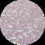 Chunky-Glitter-Craft-Cosmetic-Candle-Wax-Melts-Glass-Nail-Art-1-40-034-0-025-034-0-6MM thumbnail 165