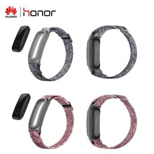 HUAWEI Honor Band 5 Basketball Version BT 4.2 Sport Running Smart Bracelet G3X4