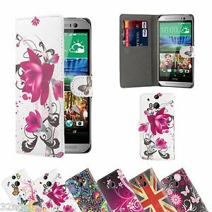 Design-Book-Case-For-Various-Make-amp-Model-Phones-HTC-Motorola-Sony-ZTE