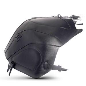 Protector-de-tanque-Bagster-cubierta-negro-1664U-BMW-R-1200-RT-2014-2017