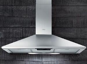Elica-Cappa-Cucina-Aspirante-Parete-90-cm-Acciaio-MISSY-IX-A-90-PRF0004022A