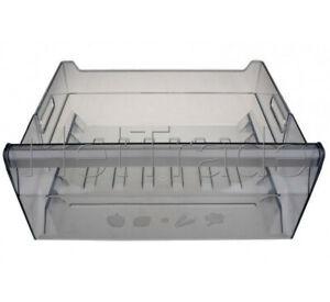 Bac à légumes de réfrigérateur Bauknecht, Ignis, Laden, Whirlpool