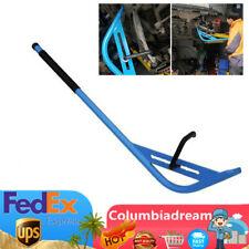1.2m Wishbone Extractor Bottom Arm Control Car Garage Tool fit Car Repair Shop