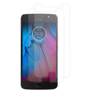transparentes-Protector-de-pantalla-para-Motorola-Moto-G5S-5-2-034-xt1793-xt1794