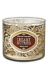 Bath-amp-Body-Works-14-5oz-3-wick-Candle-Choice-of-2018-and-2019-Scents-New thumbnail 7