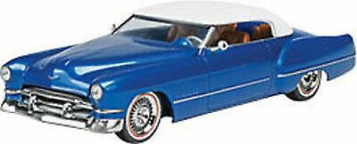 Foose Design Neu Revell 14435-1//25 Custom Cadillac Eldorado