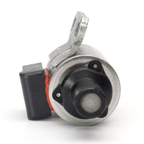 Transmission Shift Solenoid Step Motor OEM JF011E RE0F10A Fit for Nissan Dodge