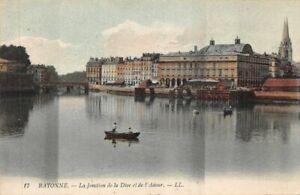 Bayonne-La-Junction-of-La-Dive-and-the-Adour