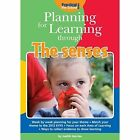 Planning for Learning Through The Senses Harries Judith 9781909280632
