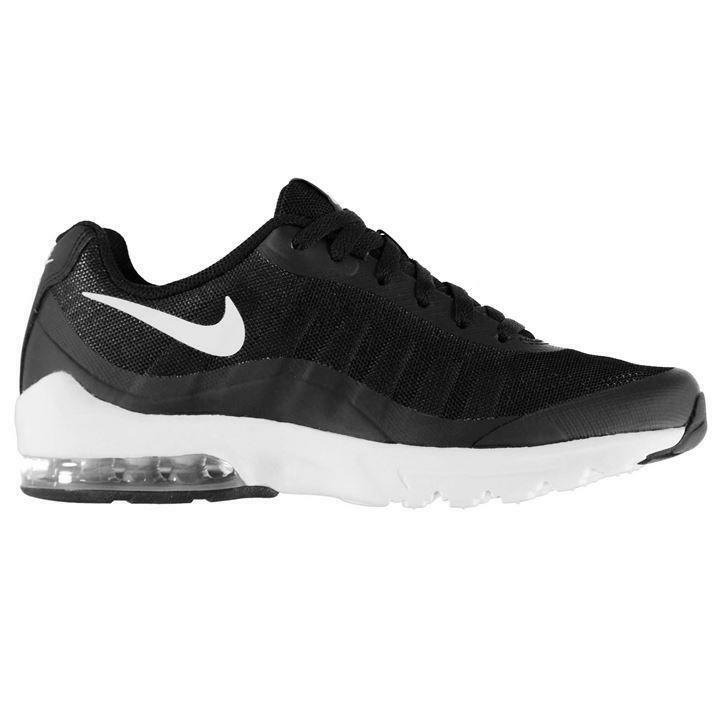 Nike Air Max invigor Homme UK 8.5 US 9.5 EUR 43 cm 27.5  4811-