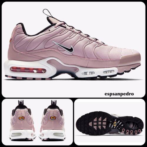 5 Nike Edición Tn Max Se Plus eur43 600 Especial Air Auténtico Uk8 aq4128 100 waq8rw