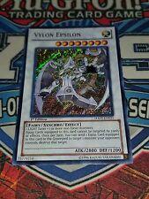 Vylon Epsilon - HA05-EN025 - Secret Rare - 1st Edition - M/NM Yugioh