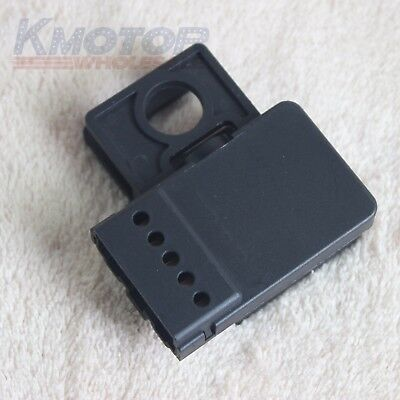 Brake Stop Light Lamp Switch SW5219 F87Z-13480-AA For Ford F150 F250 F350 Ranger