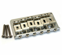 Fender Musical Instruments Corporation Fender Brdg Assy Non Trem Musical Instruments
