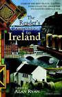 The Reader's Companion to Ireland by Alan Ryan (Paperback / softback, 1999)