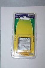 CAMERON SINO - Batterie pour Casio Exilim Zoom EX-Z600BE - CS-np40CA