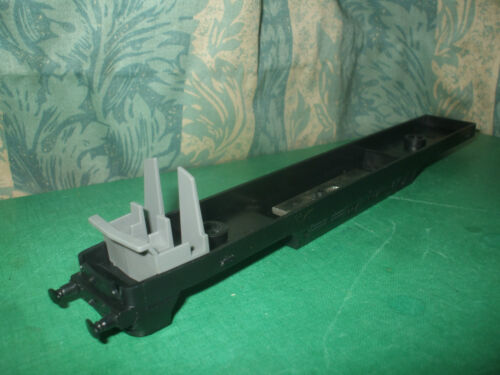 BRITISH HORNBY INTERCITY IC225 CLASS 82 DVT CHASSIS ONLY