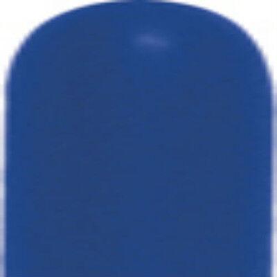 10 count 260 Betallatex party twist latex balloon Crystal Orange