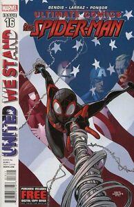 Ultimate-Comics-Spider-Man-16-Comic-Book-Marvel