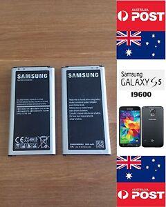Original-Genuine-Samsung-S5-Battery-I9600-EB-BG900BBU-with-NFC-Local-Seller
