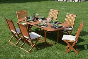Tavoli In Legno Da Giardino Allungabili.Tavolo Da Giardino 150 200 X100 Allungabile In Legno Per Esterno